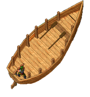 RowingBoat1.png