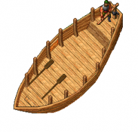 RowingBoat3.png
