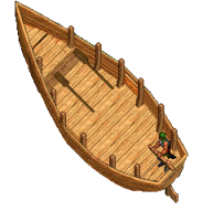 RowingBoat4.png