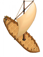 LargeBoat2.png
