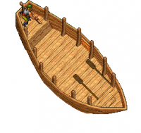 RowingBoat2.png