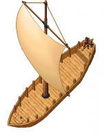 LargeBoat3.png
